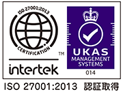ISO:27001